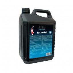 Xclear Bacto Gel Filterbakterien 5 L für 50.000l