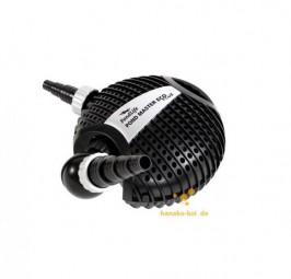 Pond Master ECO Plus-6500 / Teichpumpe (6200 l/h)