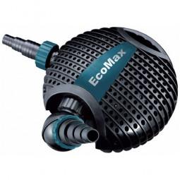 Aquaforte ECOMAX O-4600 Filter -/ Teichpumpe (4600 l/h)